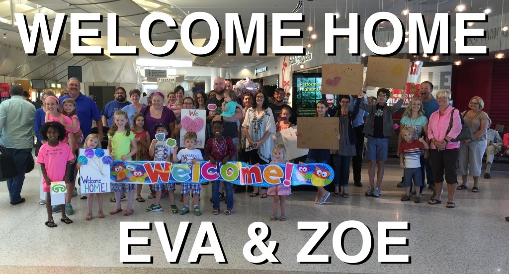 welcome-home-eva-and-zoe